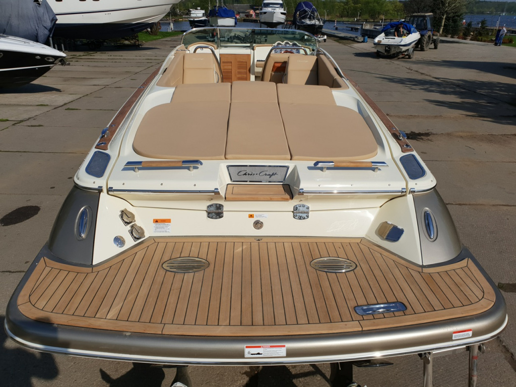 катер chris craft 34 9.jpeg