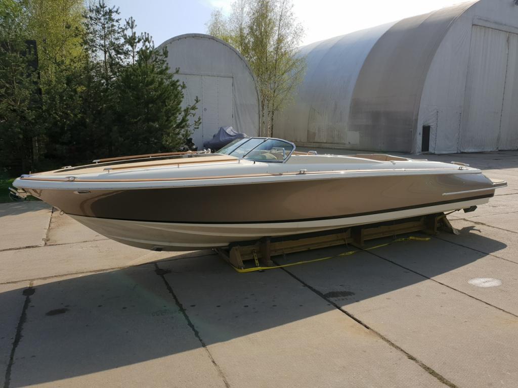катер chris craft 34 10.jpeg