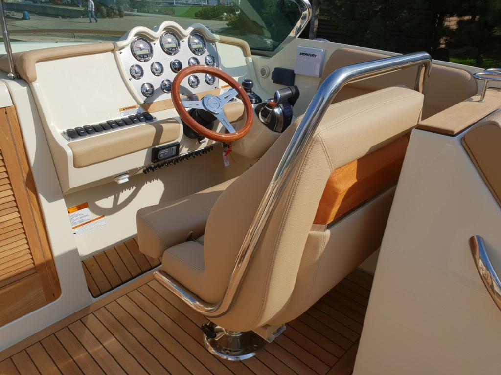 катер chris craft corsair 34 6.jpeg